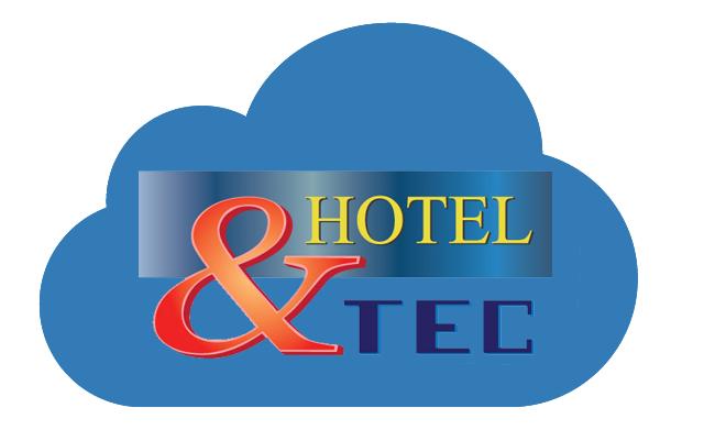 HOTELTEC lanza oficialmente la opción Nube de sus Soluciones